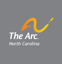 Arc NC Button Side